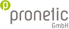 pronetic GmbH